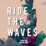 Ride the Waves Podcast 018