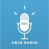 Episode 02: Greg McEvilly