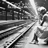 Ced's Mix85 - The Only Time Will Tell Session