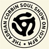 Adrian Corbin's Soul Show 11.06.19