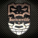 Hardcore - Frenchcore 06/2015