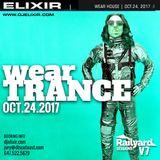 ELIXIR   Wear Trance