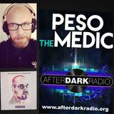 After Dark Radio 006