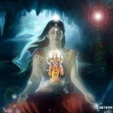 Laxmi Bija & other Mantras