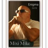 Enigma / selection 2016 by Mixi Mike
