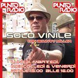 Bounty Miller - Solo Vinile 191