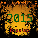 Halloween Mix (2015) by Kasslex