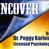 Uncover:  Dealing with Hurt