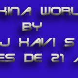 Makina Worldj 22-11-14