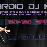CARDIO DJ MIX YT-DJSAULIVAN