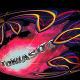 dj tomasito -spaceship mix