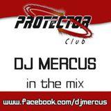 DJ Mercus @ PROTECTOR UNIEJÓW 2012@2013 MUSIC PROMO
