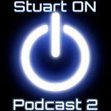 Stuart ON - Podcast 2 - January 2016