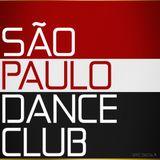 Programa São Paulo Dance Club - (DJ Dalkehmer)
