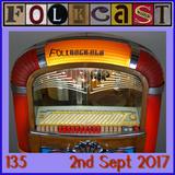 FolkCast 135