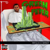 D Star Hosted By Dj Arsonist - Green Fever