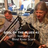Soul of The Blues 41