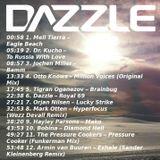 Dazzle's bi-monthly Forcast wk 10 2012