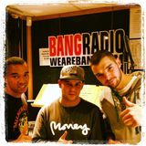 Harry Shotta On Bang Radio [Interview]