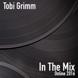 Tobi Grimm In The Mix (2016 - KW52)