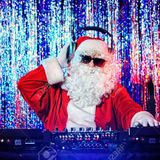 WOODEN HOUSE IS MY SOUL VOL 17 CHRISTMAS EDITION PART 1 320KBP