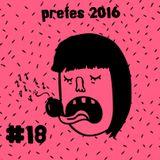 Tirando bombitas #18