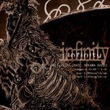 10.22.2011.am02:00-am03:30 - infinity06@Aoyama Hachi - Mixed By Fumi Genjyoiji