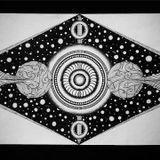 BassTrip #3.6 (19.05.16) on Paranoise Radio