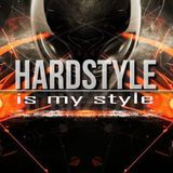 Hardstyle Favorites Vol. 1