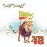 Reggae 48 Snippet