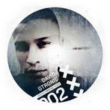 David Gtronic | Deep Tech Special 002