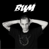 DJ Bum Episode 2 - Flood 93 [EDM/Trap]