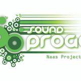 SEPTEMBER 2013 Promo Mix