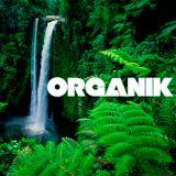 Organik #002