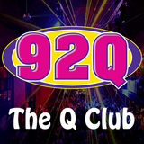 Q Club on 92.1FM(Aired 11-19-16)