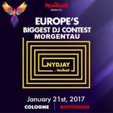 NYDJAY by NEW YORKER - Morgentau - Germany