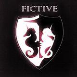 #339 - Fictive (DubKraft Records, House Nouveau)- 16 September 2016