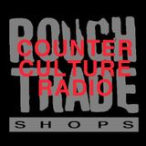 Rough Trade Shops' Counter Culture Radio - 12th March 2015