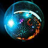 Indie Dance / Nu Disco