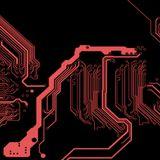 C-NO#ID 9.0 (Techno & Tech House Mix)