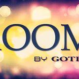 Room Gotica - Live Set 2 - Noviembre 2013
