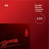 Soulful House Journey 133