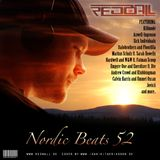 Nordic Beats 52 by redball
