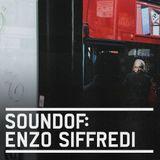 SoundOf: Enzo Siffredi