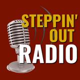 USW – Allan McDougall - Steppin Out Radio