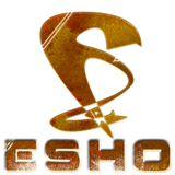 Dj Esho mix 5