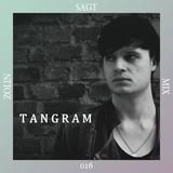 Zolin Sagt 016: Tangram - 14.05.2014