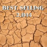 Best Selling 2014 Session (Bside)