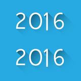 everChoice 2016