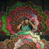 [Trancentral Mix #007] Hujaboy - Homo-Psychedelicus Mix